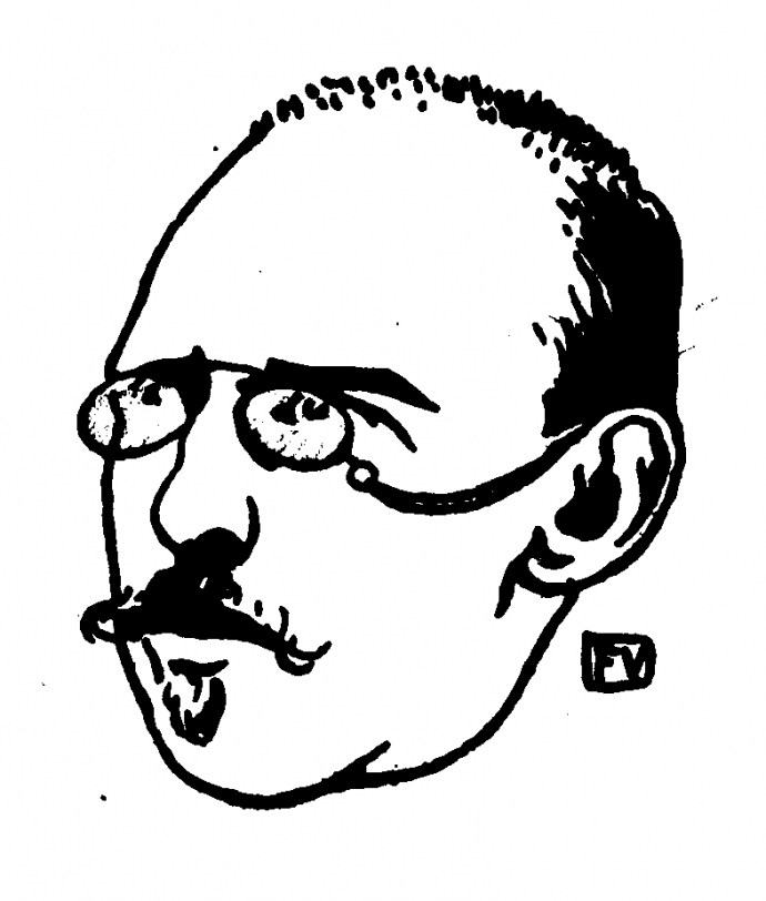 Georges_Eekhoud par Félix Valotton.jpg