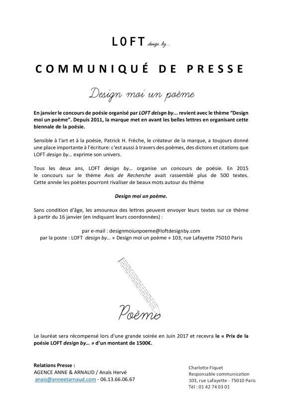 COMMUNIQUE_DE_PRESSEsmall.jpg