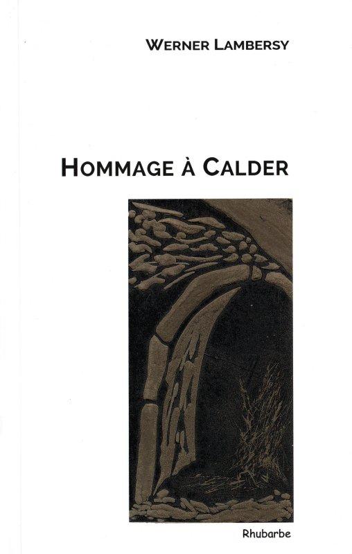 WL Calder small.jpg