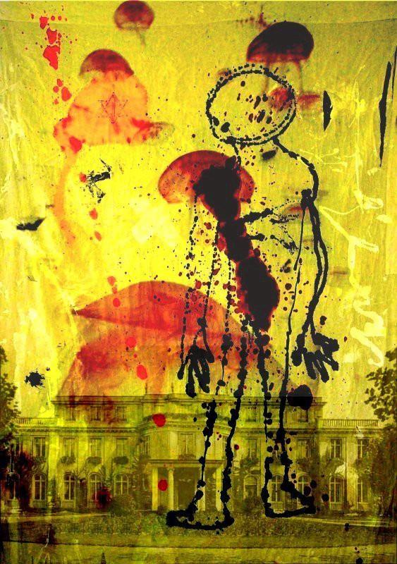 WL un requiem nuit meduses01+Wansee.jpg