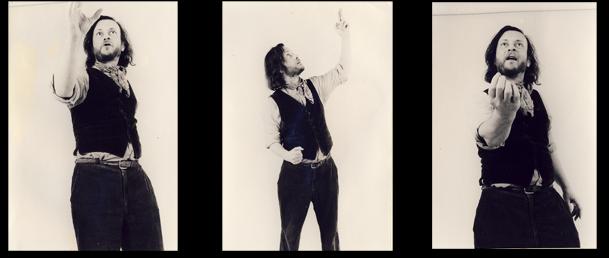 Vincent Jarry en 1970.png