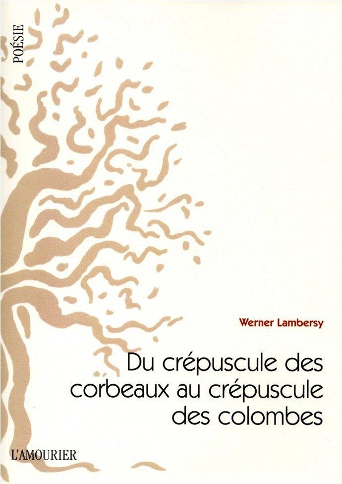 wl crepuscule small2.jpg