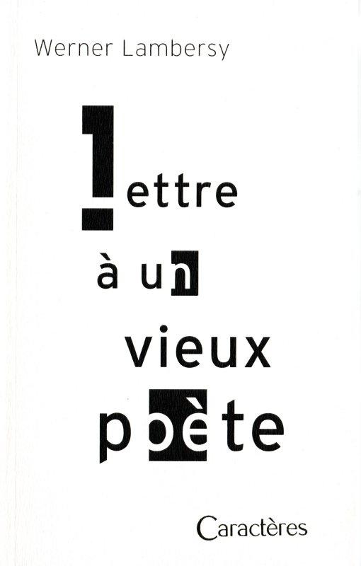 WL vieux poète small.jpg