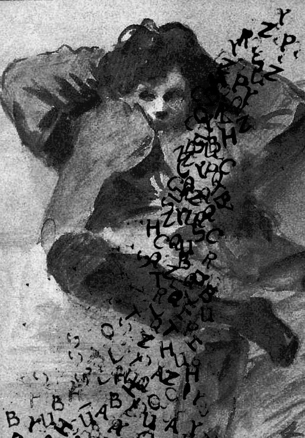 Arthur Rimbaud lettres.jpg